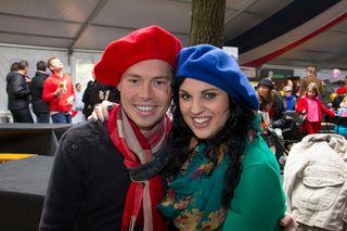 Franschhoek Bastille Festival-108