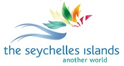 En_Sez_Islands_Another_World_Logo_small