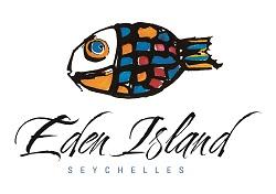 A4 EDEN ISLAND LOGO_small