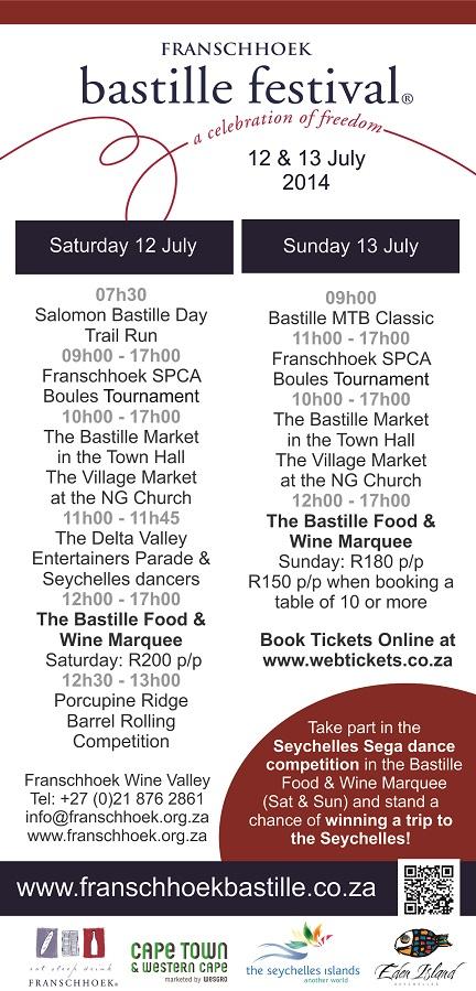 Bastille Festival Programme_2014_final