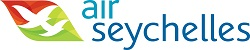Air Seychelles small