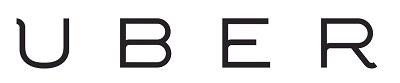 Uber logo_small