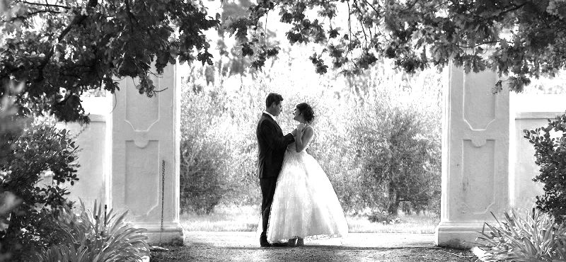 Franschhoek Bridal Showcase main pic