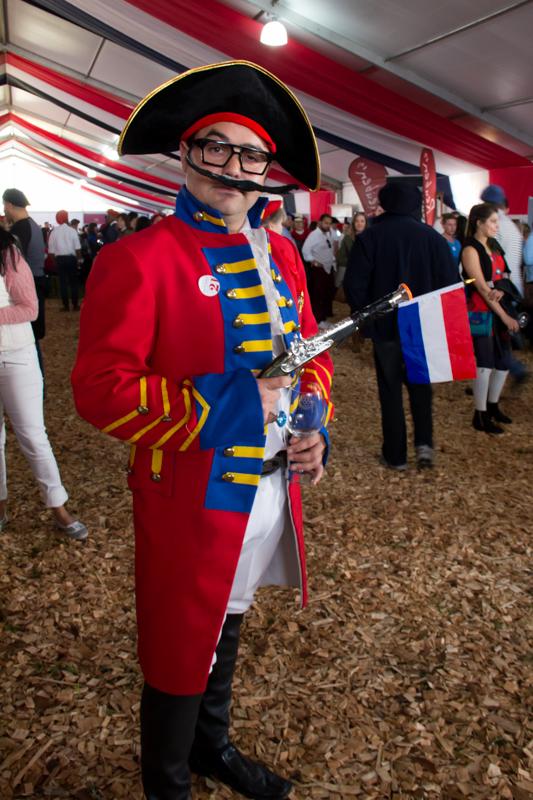 Franschhoek Bastille Festival_LR-93